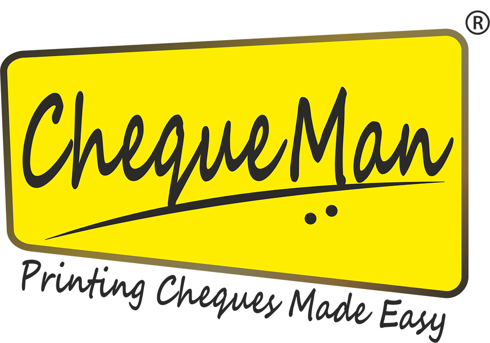 ChequeMan - Cheque printing software