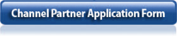 Channel Partner Application Form
