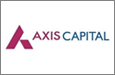 Axis Capital Ltd