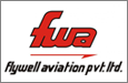 Flywell Aviation Private Limited