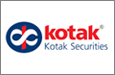 Kotak Securities Ltd