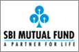 SBI Funds Management Pvt. Ltd