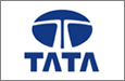 Tata Industries Limited