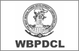 The West Bengal Power Development Corporation Limited
